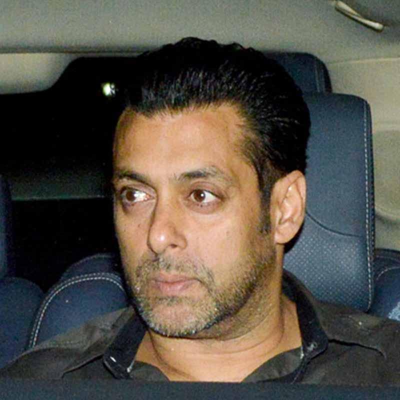 I knew nothing about the accident, says driver's wife – Salman Khan hit-and-run case