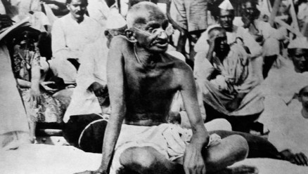 6-April-1919,Mahatma Gandhi declared an All India Strike against the Rollatt Act .This was the first strike.