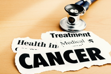 Way to detect cancer without biopsy found