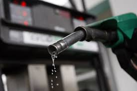 Petrol price cut by 80 paise/litre, diesel by Rs 1.30/litre.