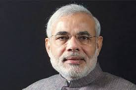 To Know more about Narendra Modi at only Rs.600 and take a tour to his birthplace