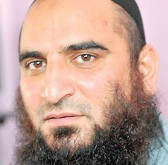 Not afraid of being arrested by India,come back to Kashmiris supporting Pakistan – Masarat Alam