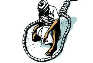 farmer commits suicide in West Bengal