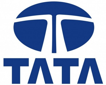 Tata group requests staff to give up use of subsidised LPG