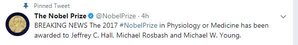 nobel-prize-2017