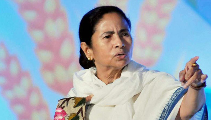 Mamata Banerjee proposed china trip got cancelled