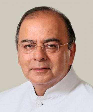 Two Significant Reforms of the Week By ARUN JAITLEY